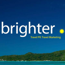 Brighter Group PR Agency