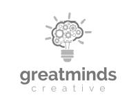 Great Minds Creative