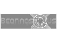 Bearings R Us