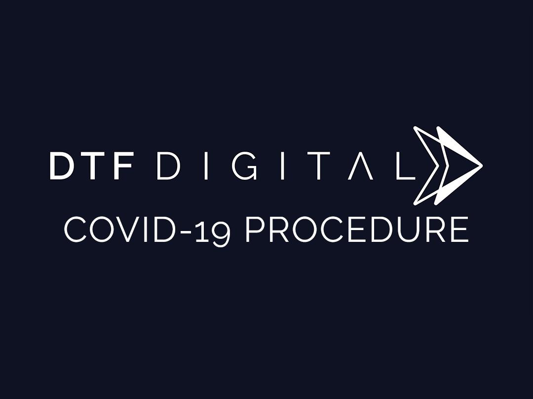 COVID-19 Procedure