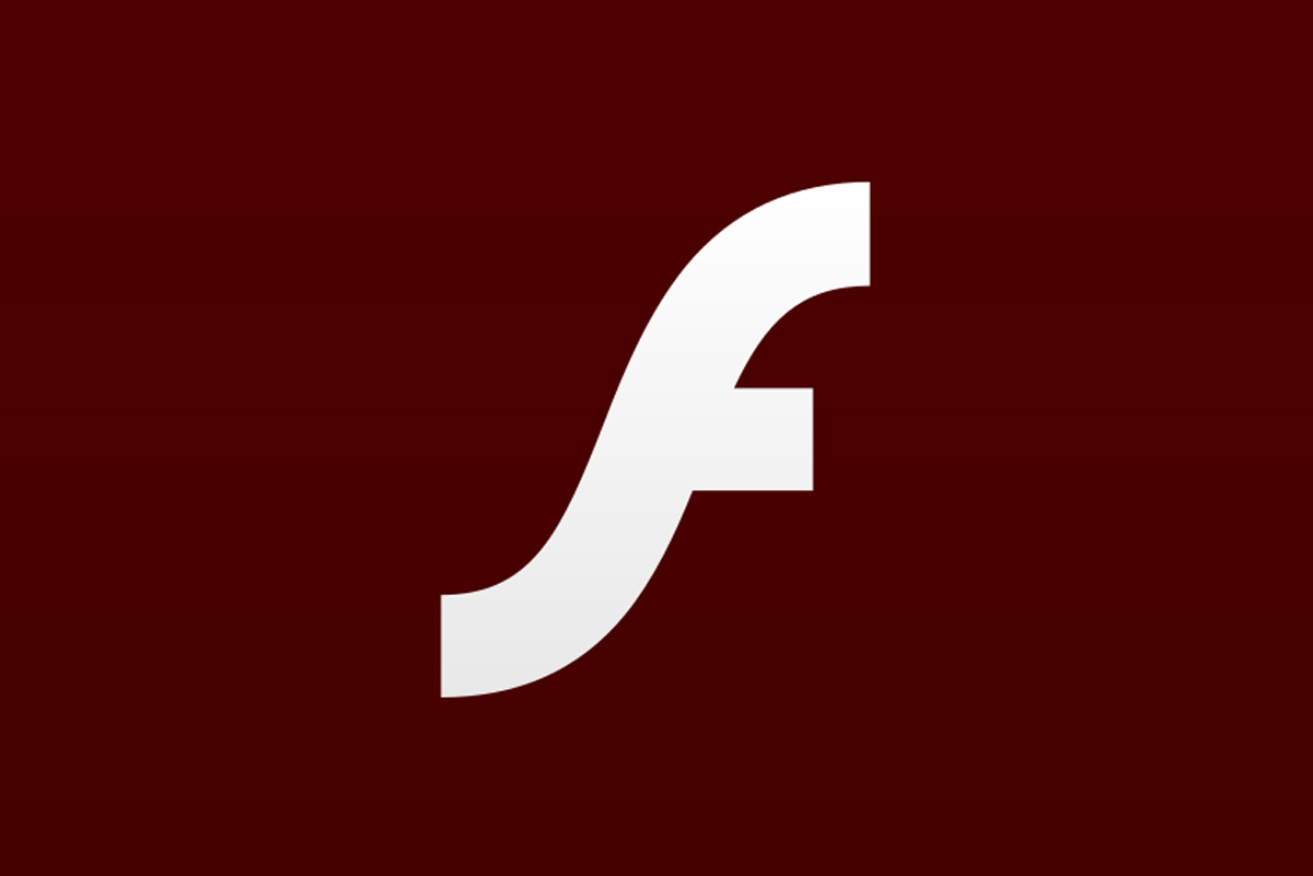 Adobe Flash Player Reaches End of Life