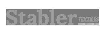 Stabler Textiles Logo